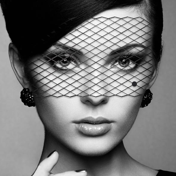 Louise Eyemask image