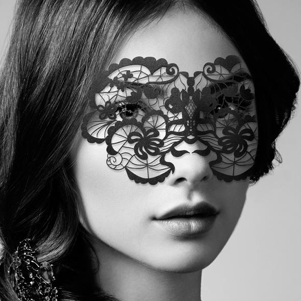 Anna Eyemask image