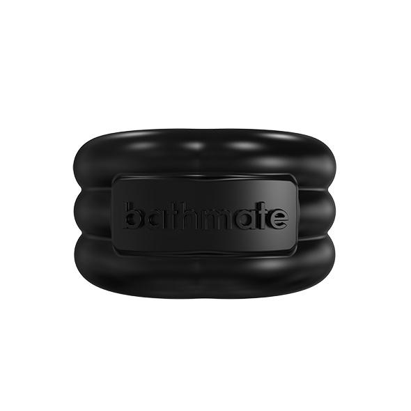 Bathmate - Vibe Ring Stretch Online Sexshop Eroware Sexshop Sexspeeltjes