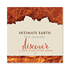 Intimate Earth - Discover G-Spot Stimulating Serum Foil 3 ml Sexshop Eroware -  Sexspeeltjes