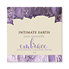 Intimate Earth - Embrace Tightening Pleasure Foil 3 ml Sexshop Eroware -  Sexartikelen