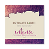 Intimate Earth - Clitoral Arousal Serum Intense Foil 3 ml Sexshop Eroware -  Sexspeeltjes