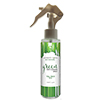 Intimate Earth - Groene Thee Toycleaner Spray 125 ml Sexshop Eroware -  Sexartikelen