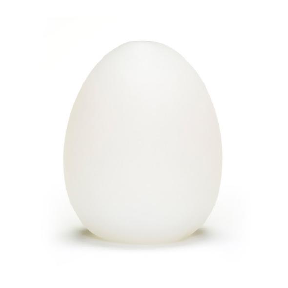 Tenga - Egg Wavy image