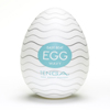 Tenga - Egg Wavy (1 Piece) Sexshop Eroware -  Sexartikelen