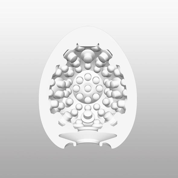 Tenga Egg - Clicker image