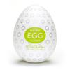 Tenga - Egg Clicker (1 Piece) Sexshop Eroware -  Sexartikelen