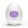 Tenga - Egg Spider (1 Piece) Sexshop Eroware -  Sexartikelen
