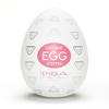 Tenga - Egg Stepper (1 Piece) Sexshop Eroware -  Sexspeeltjes