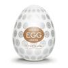 Tenga - Egg Crater (1 Piece) Sexshop Eroware -  Sexartikelen