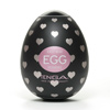 Tenga - Egg Lovers (1 Piece) Sexshop Eroware -  Sexspeeltjes