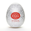 Tenga - Keith Haring Egg Party (1 Piece) Sexshop Eroware -  Sexspeeltjes
