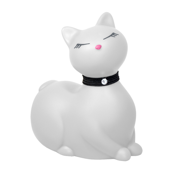 I Rub My Kitty | White Online Sexshop Eroware Sexshop Sexspeeltjes