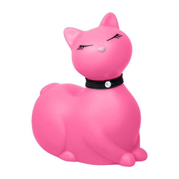 I Rub My Kitty | Roze Online Sexshop Eroware Sexshop Sexspeeltjes