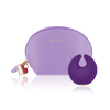 RS - Essentials - Moon Vibe Deep Purple Sexshop Eroware -  Sexspeeltjes