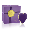 RS - Icons - Heart Vibe Deep Purple Sexshop Eroware -  Sexartikelen