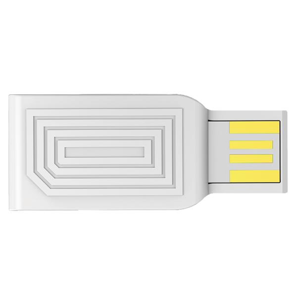 Lovense - USB Bluetooth Adapter Online Sexshop Eroware Sexshop Sexspeeltjes