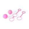 B Swish - bfit Classic Love Balls Powder Pink Sexshop Eroware -  Sexartikelen