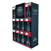 Fifty Shades of Grey - Weekend Coll. Display incl. Sexshop Eroware -  Sexartikelen