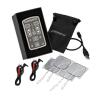 ElectraStim - Flick Duo Stimulator Pack Sexshop Eroware -  Sexspeeltjes