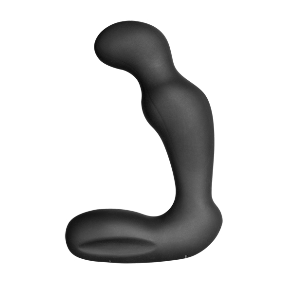 ElectraStim - Sirius Silicone Noir Prostate Massag Online Sexshop Eroware Sexshop Sexspeeltjes