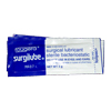 ElectraStim - Sterile Lubricant Sachets-Pack Sexshop Eroware -  Sexartikelen