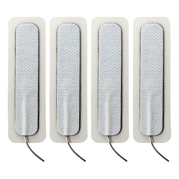ElectraStim - Long Self Adhesive Pads Online Sexshop Eroware Sexshop Sexspeeltjes