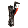 ElectraStim - Spare (Replacement) Cable Sexshop Eroware -  Sexartikelen