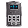ElectraStim - Axis High Specification Electro Stimulator Sexshop Eroware -  Sexspeeltjes