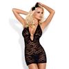 Obsessive - Brilliant Jennifer Chemise L/XL Sexshop Eroware -  Sexartikelen