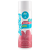 Pjur - SPA ScenTouch Strawberry Summer 200 ml Sexshop Eroware -  Sexspeeltjes