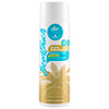 Pjur - SPA ScenTouch Vanilla Seduction 200 ml Sexshop Eroware -  Sexspeeltjes