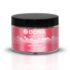 Dona - Bath Salt Blushing Berry 225 ml  Sexshop Eroware -  Sexartikelen