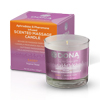 Dona - Scented Massage Candle Tropical Tease 225 m Sexshop Eroware -  Sexartikelen