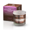 Dona - Kissable Massage Candle Chocolate Mousse 135 gr Sexshop Eroware -  Sexartikelen
