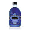 Kama Sutra - Oil of Love Sugared Berry Sexshop Eroware -  Sexspeeltjes