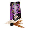 Kama Sutra - Honey Dust Kissable Body Powder Raspberry Kiss Sexshop Eroware -  Sexartikelen