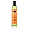 Kama Sutra - Naturals Massage Olie Tropische Vruchten 236 ml Sexshop Eroware -  Sexartikelen