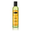 Kama Sutra - Naturals Massage Oil Coconut Sexshop Eroware -  Sexspeeltjes
