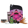 Kama Sutra - Lovers Travel Kit Romantic Treats Sexshop Eroware -  Sexspeeltjes