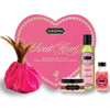 Kama Sutra - Sweet Heart Sexshop Eroware -  Sexartikelen
