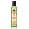 Kama Sutra - Naturals Massage Oil Vanilla Sandalwood Sexshop Eroware -  Sexartikelen