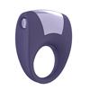 Ovo - B8 Vibrating Ring Lilac Sexshop Eroware -  Sexspeeltjes