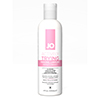 System JO - Actively Trying (TTC) Original Glijmiddel 120 ml Sexshop Eroware -  Sexspeeltjes