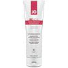 System JO - Renew Vaginal Moisturizer Original Hygiene 120 ml Sexshop Eroware -  Sexspeeltjes