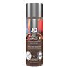 System JO - Limited Edition Flavor Pumpkin Spice 60 ml Sexshop Eroware -  Sexspeeltjes