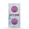 Dona - Bath Bomb Sassy Tropical Tease Bath 140 gram Sexshop Eroware -  Sexspeeltjes
