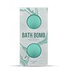 Dona - Bath Bomb Naughty Sinful Spring Bath 140 gram Sexshop Eroware -  Sexspeeltjes