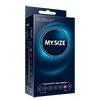 My Size - Natural Latex Condom 64 Width 10 pcs Sexshop Eroware -  Sexartikelen