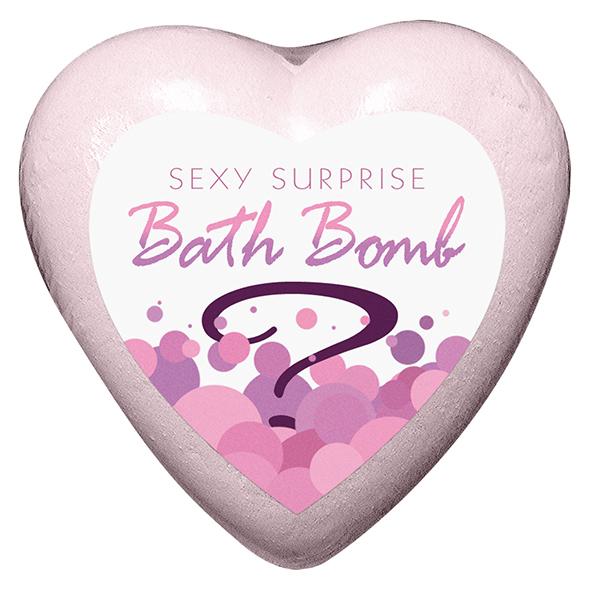 Kheper Games - Sexy Surprise Bath Bomb  Online Sexshop Eroware Sexshop Sexspeeltjes